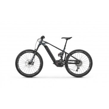 Mondraker Crafty R 27.5+ 2019